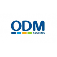 ODM SYSTEMS