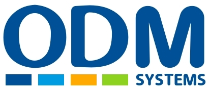 ODM SYSTEMS SHOP